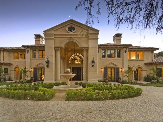 Former dodger adrian beltre selling southern california for California dream house