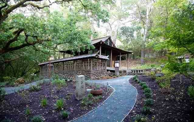Frank Lloyd Wright Original with Japanese Flair For Sale Trulia