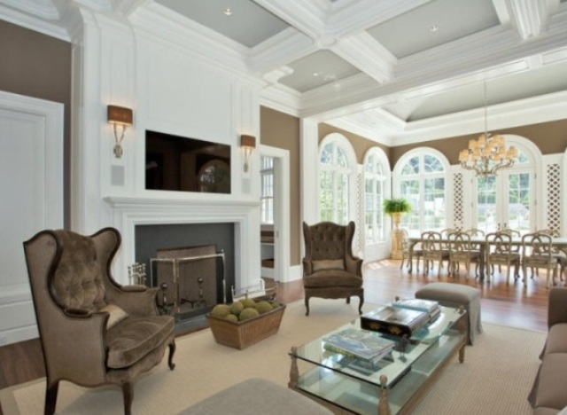 The Most Lavish Smart Home On The Market The Trulia Blog