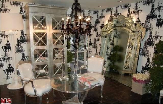 . Rent Paris Hilton s Hollywood Crib at a Deep Discount   Trulia s Blog