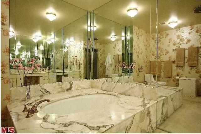 lauren conrad bathroom.  Lauren Conrad Buys and Sells in the City of Angels Trulia s Blog