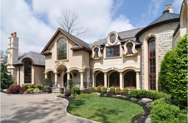 Homes For Sale Wyckoff Nj Trulia