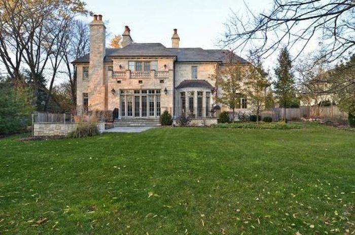 Peek Inside Kristin Cavallari and Jay Cutler's $10,000 A Month Chicago  Rental! - Trulia's Blog