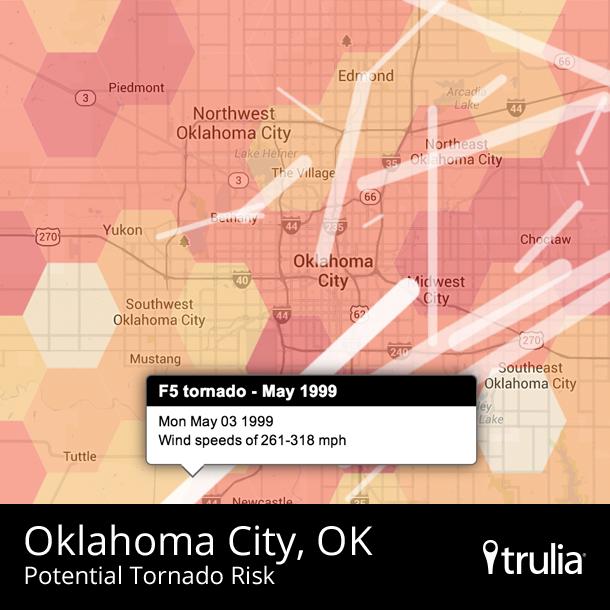 OK_Tornado