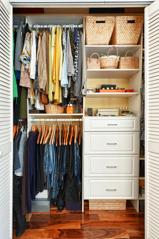 diy storage ideas for the apartment dweller trulias blog