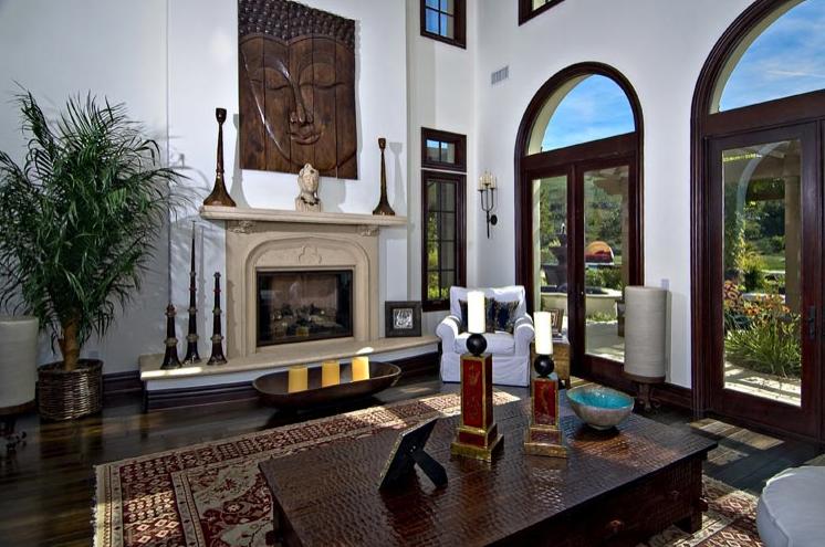 khloe kardashian house interior. Report  Khloe Kardashian Buys Justin Bieber s Calabasas Home Trulia Blog