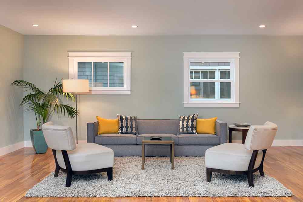 5 Reasons Your Home s Staging Might Not Be Awesome  Even if You Think It Is. 5 Reasons Your Home s Staging Might Not Be Awesome  Even if You