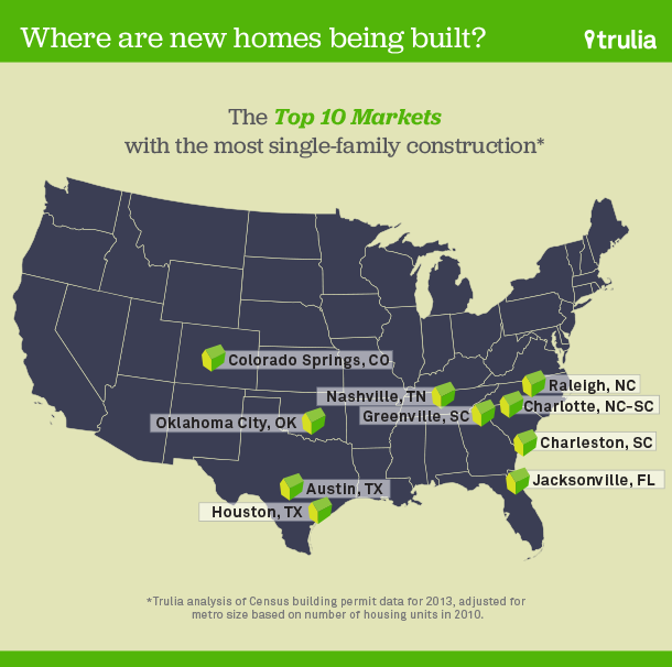 Trulia_NewVsExisting_Map_5.5.14_v2