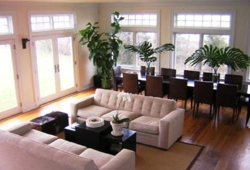 The Kardashians U0027Takeu0027 This $14 Million Hamptons Home   Truliau0027s Blog