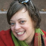 Sabrina Rojas Weiss