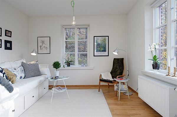 Popular Paint Colors For Small Rooms Life At Home Trulia Blog - Colors for small rooms