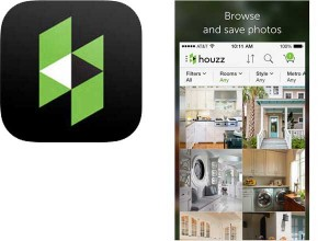 10 Apps You Need to Download Before a DIY Project - Trulia\'s Blog