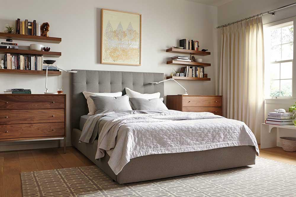 Investment Furniture: 4 Pieces Worth the Splurge - Trulia\'s Blog