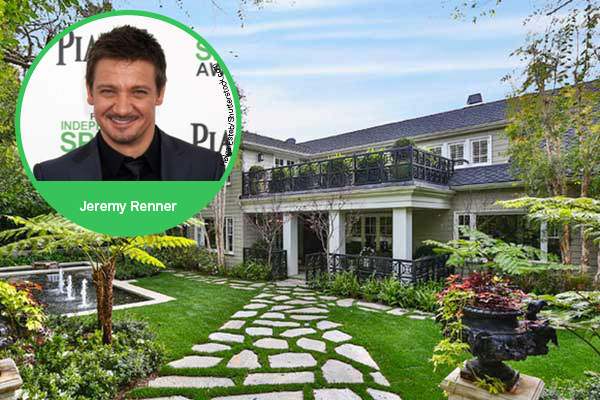 7 celebrities who love flipping houses celebrity trulia 39 s blog Homes of hollywood stars photos
