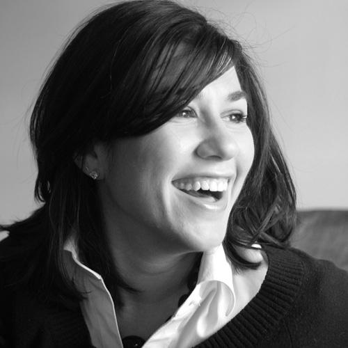 Michelle Hainer