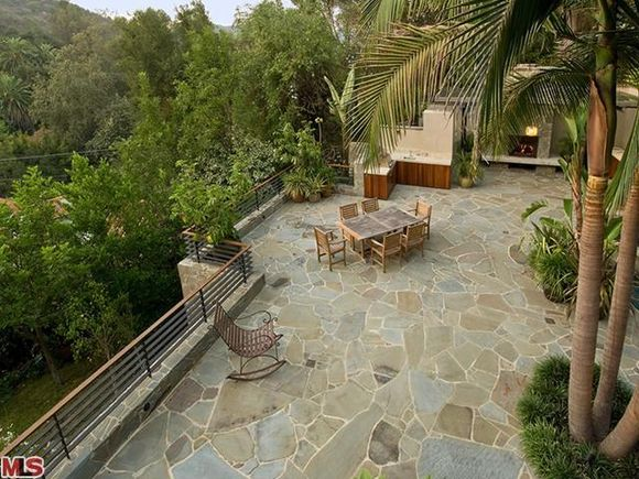 Laurel Canyon Homes For Sale Trulia