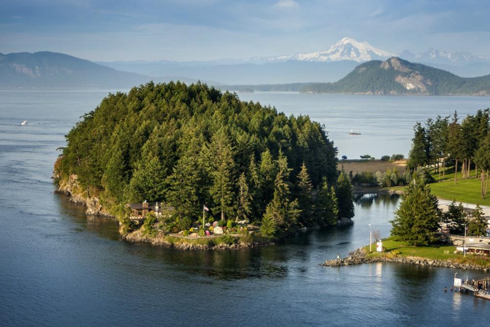 June2015-Trulia-6-Remote-Island-Homes-for-Sale-