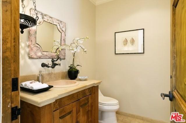 lauren conrad bathroom. Lauren Conrad Buys  4 Million Pacific Palisades Spread Trulia s Blog Celebrity