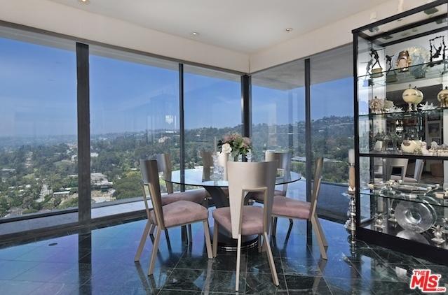 joan collins lists sierra towers unit for  5 million