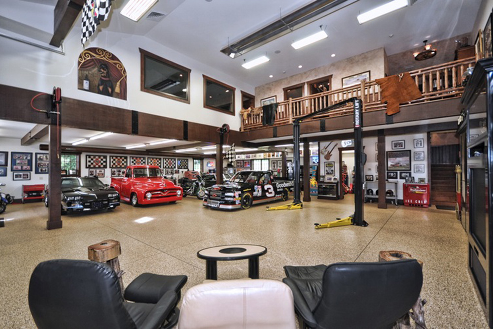 Man Cave Store Salisbury Nc : This father s day buy dad a man cave trulia
