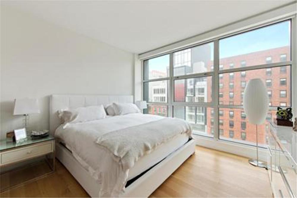 Snag Gigi Hadid S Manhattan Pad For 2 45 Million Trulia