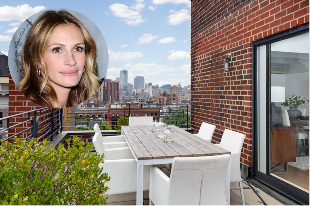 Trulia Nyc Apartments For Sale
