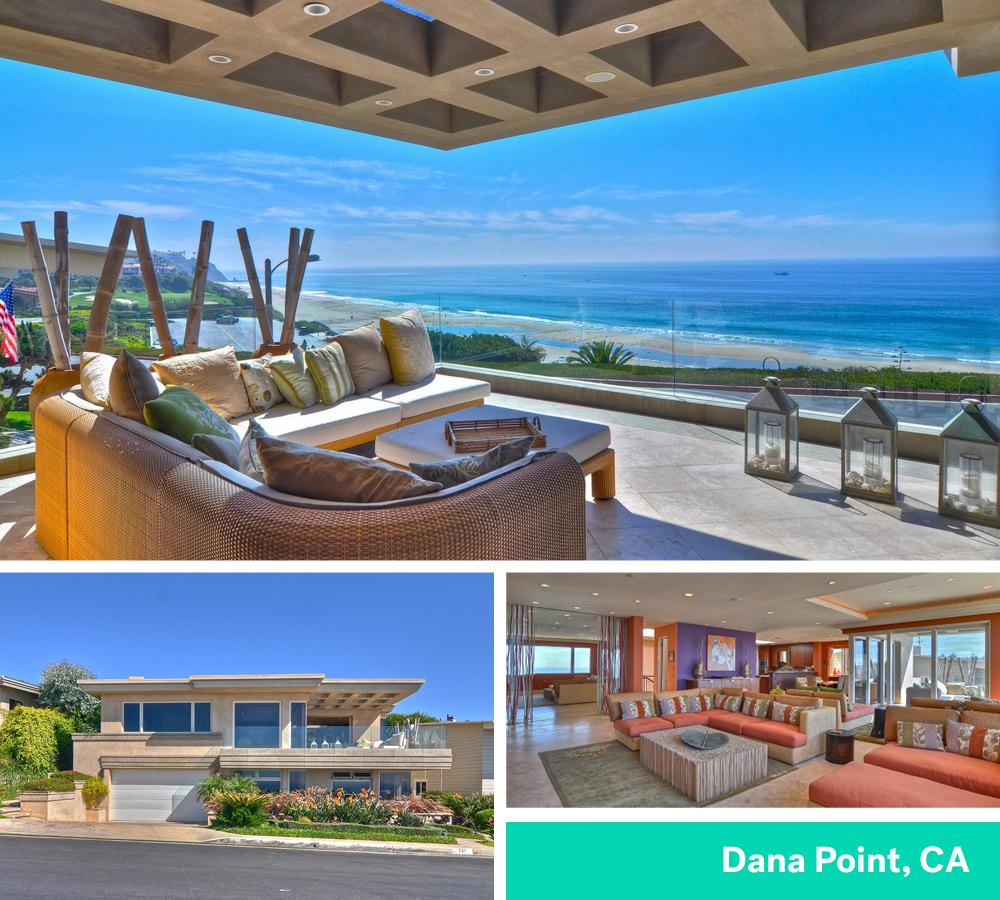Beach House Rentals Entire Summer