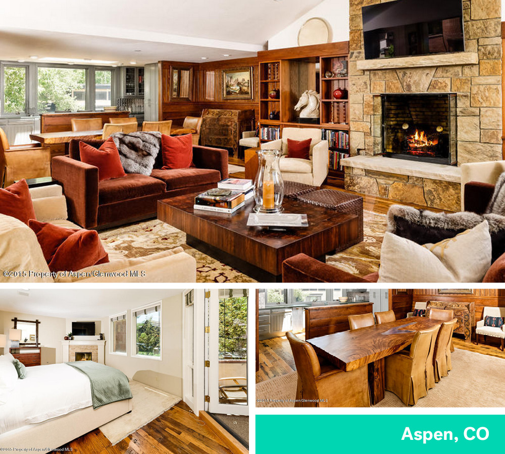 Apartments For Rent Websites: The Most Expensive Apartments For Rent Across America