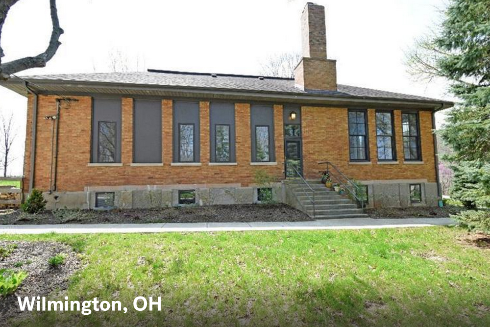 8 Grade A Old Schools For Sale Real Estate 101 Trulia Blog