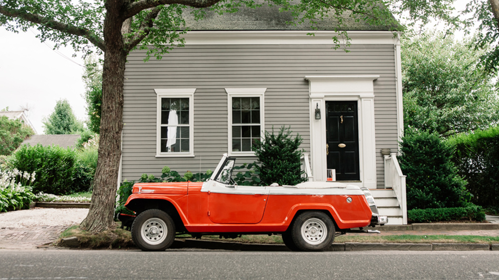 Should I Refinance My Car After Buying A House