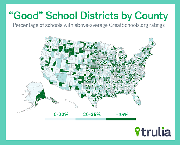 Trulia_GoodSchool_CountyMap1