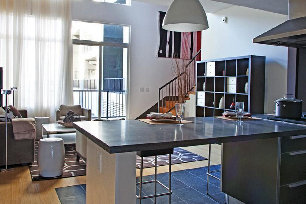 reality check 6 huge apartments for the same price as a nyc studio real estate 101 trulia blog