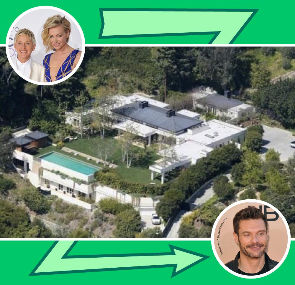 Celebrity Wife Swap (TV Series 2012– ) - IMDb