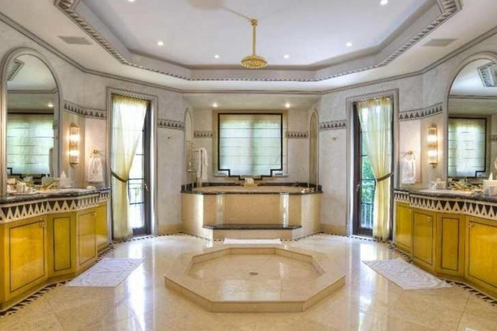 homes with luxury bathrooms. Homes For Rent With Luxury Bathrooms   Real Estate 101   Trulia Blog