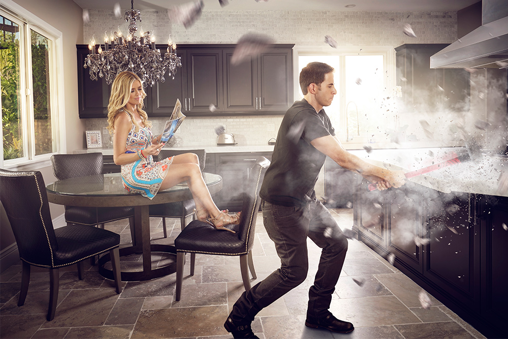 10 Essential Rules Of House Flipping From HGTVs Flip Or Flop
