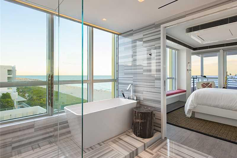 Kardashian-Condo-for-sale-in-miami-fl-bathroom-2 Mobile Home For Sale By Owner Miami on mobile home parks sale owner, apartments for rent by owner, mobile homes for rent, heavy equipment by owner, used mobile home sale owner,