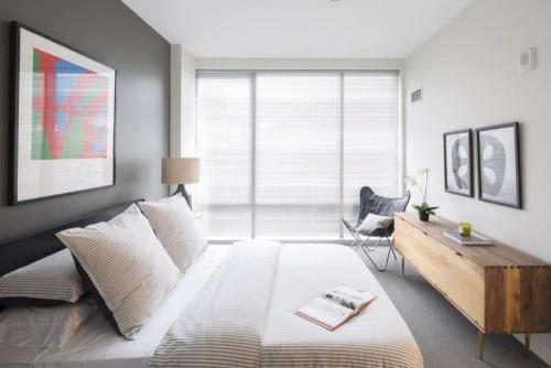 Trulia Rooms For Rent In Boston Ma