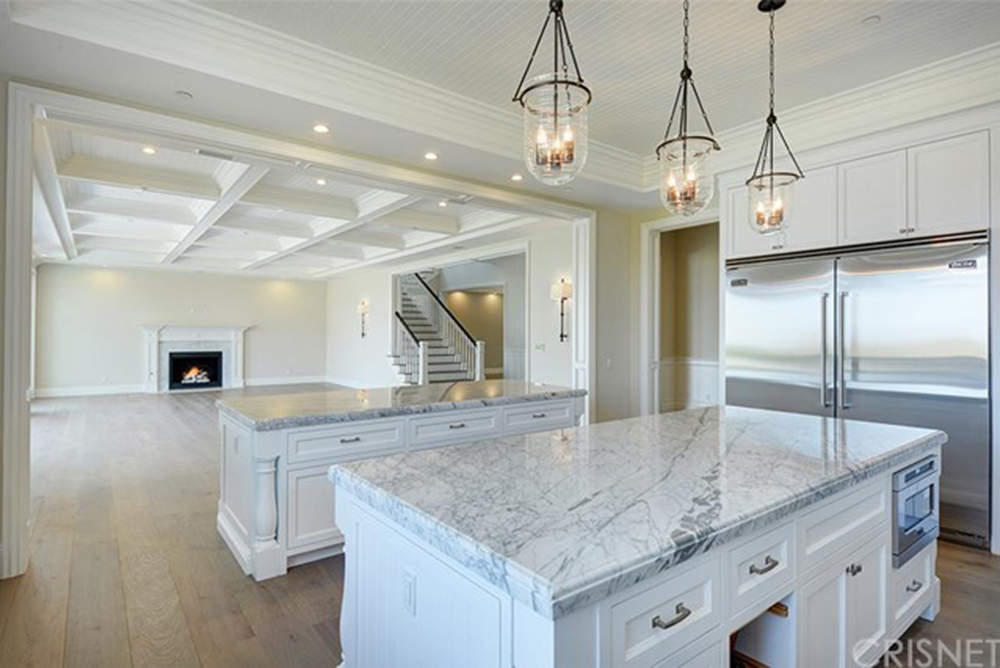 Lord disick drops million on another bachelor pad for Homes for sale with hidden rooms