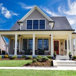 Sold Home Capital Gains Tax
