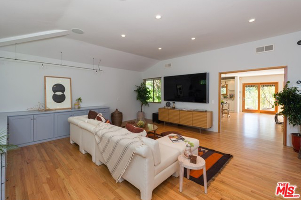 Trulia Apartments For Rent In West Hollywood