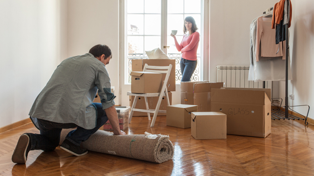 Want your security deposit returned ask these 6 questions for 100 questions to ask before renting an apartment