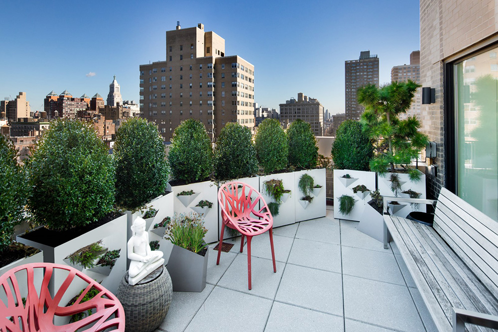 The keith richards home for sale in new york city for Properties for sale in new york city