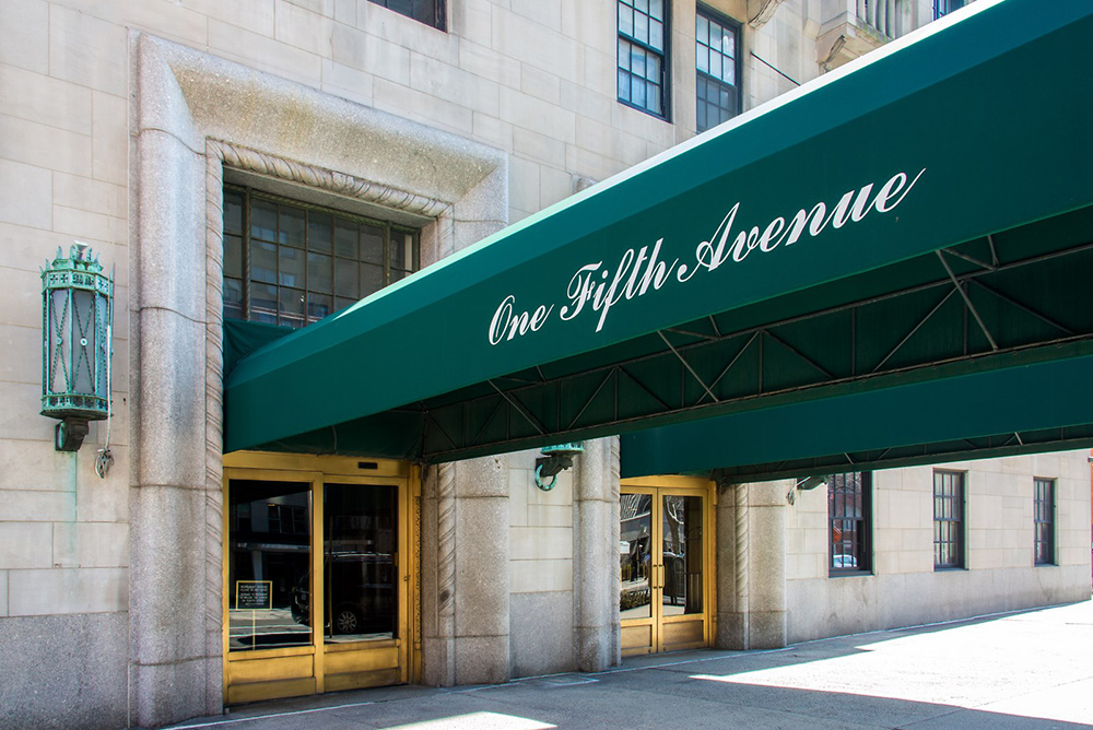 the keith richards home for sale in new york city celebrity trulia blog