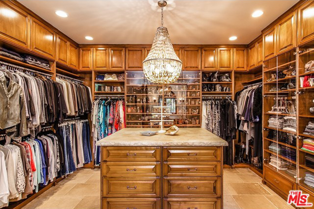 Melissa Rivers Drops $11 Million On A Santa Monica Mega Mansion   Celebrity    Trulia Blog