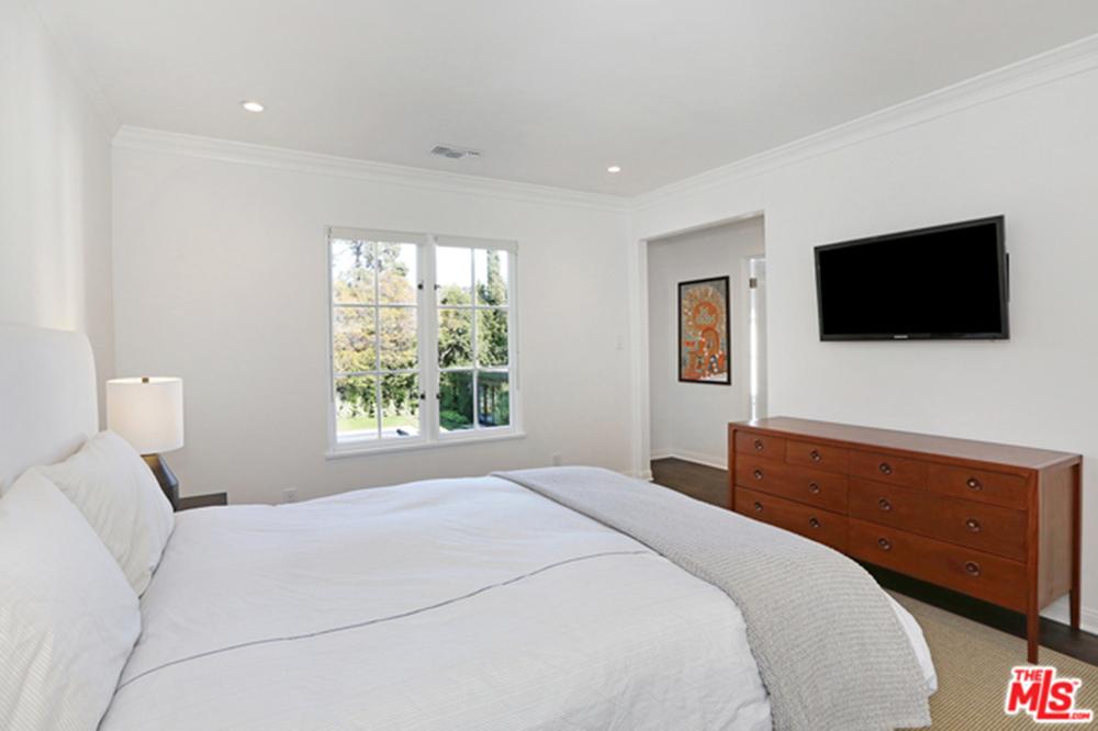 The Damon Wayans House In Los Angeles Celebrity Trulia Blog