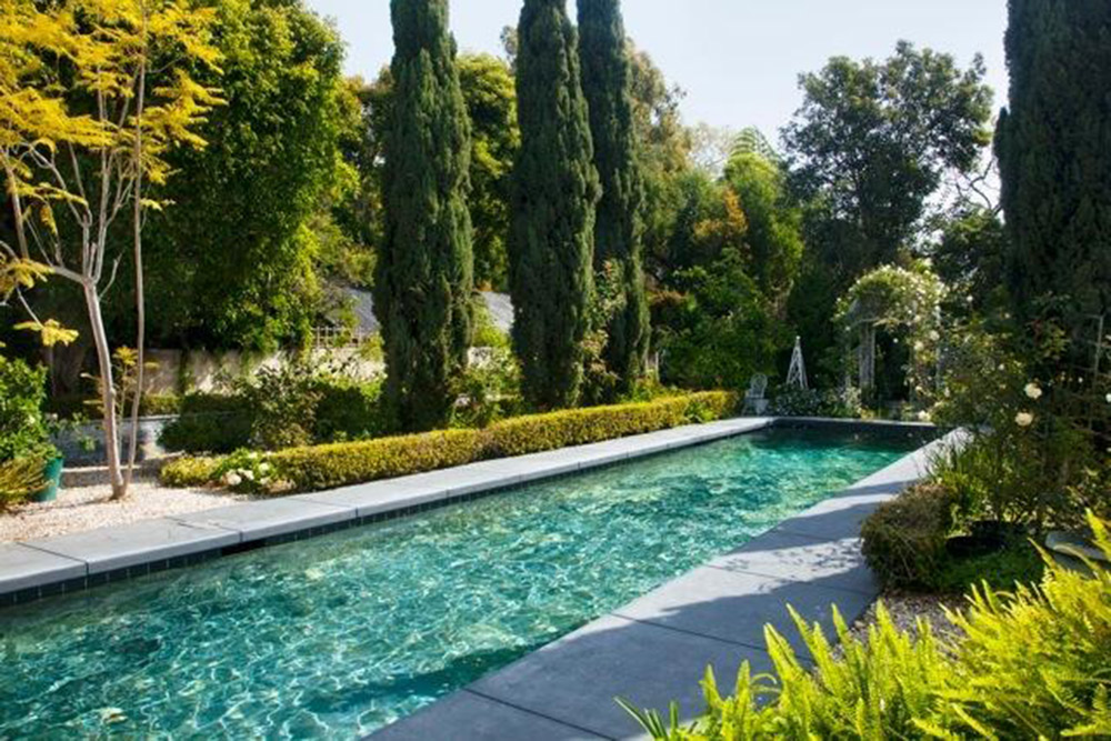 Montecito Real Estate - Harry Kolb represents Montecito's ...