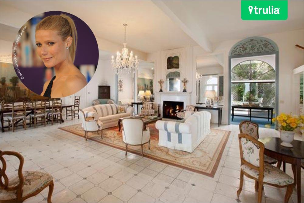 Santa Barbara, CA Real Estate - Santa Barbara Homes for ...