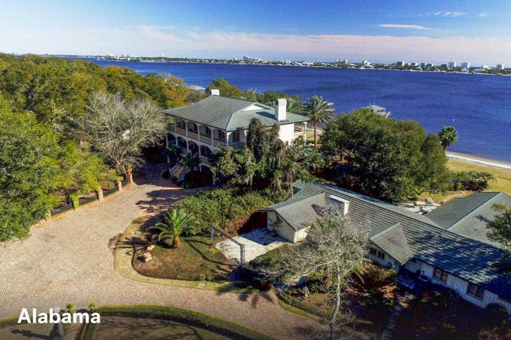50 million dollar homes images for 7 million dollar homes for sale