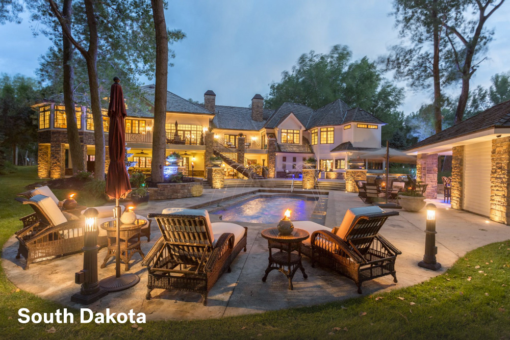 Park City Homes For Sale Trulia
