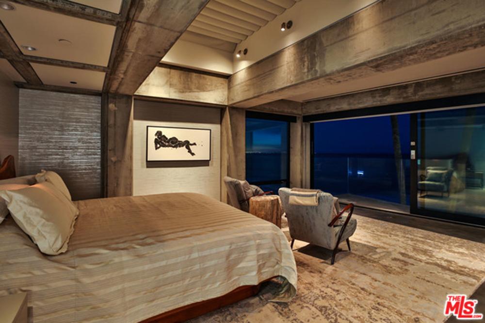 A Jillian Michaels House For Sale And Lease In Malibu Celebrity Trulia Blog